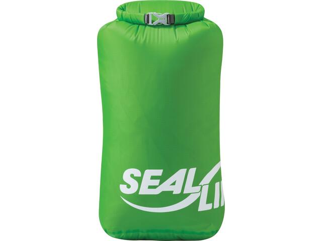SealLine BlockerLite Dry Sack Set, Large, green